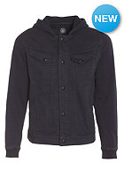 VOLCOM Stomper Jacket black