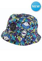 VOLCOM Stone Bucket Hat navy