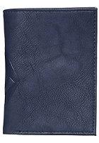 VOLCOM Stone II Wallet vintage navy