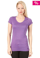 VOLCOM Stone Only S/S T-Shirt vibrant purple