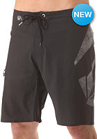 VOLCOM Stoney Mod 21 Boardshort black