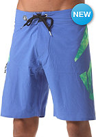 VOLCOM Stoney Mod 21 Boardshort regatta blue