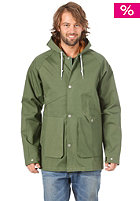 VOLCOM Storken Jacket expedition green
