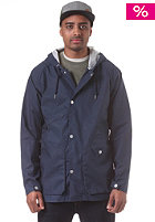 VOLCOM Storken Jacket midnight blue