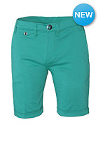 VOLCOM Suit II Chino Short mint