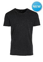VOLCOM Supdark S/S T-Shirt black