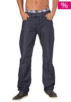 VOLCOM Surething II Jeans Pant rinse
