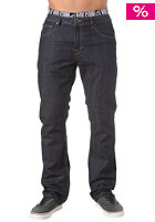 VOLCOM Surething II Jeans rinse