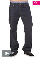 VOLCOM Surething Jean Pant 2012 rinse