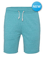 VOLCOM Sylute Fleece Short atlantic