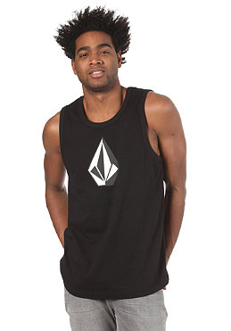 VOLCOM The Stone Tank Top black