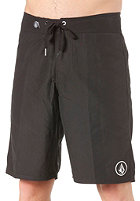 VOLCOM Thirty Eighter Stone Shorts black