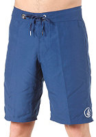 VOLCOM Thirty Eighter Stone Shorts navy paint