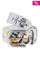VOLCOM Three Pu Belt mix