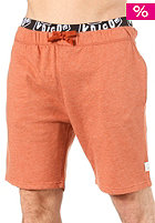 VOLCOM TimemachIne Short copper
