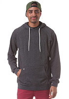 VOLCOM Timesoft Hooded Sweat black