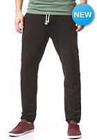VOLCOM Today Sweat Pant black