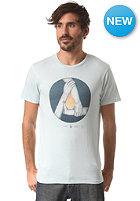 VOLCOM Triad Lightweight S/S T-Shirt dry vintage