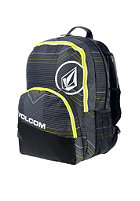 VOLCOM Tripper Medium stripe