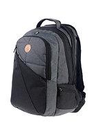 VOLCOM Tripper Premium black