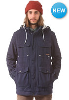 VOLCOM Troop INS Jacket navy