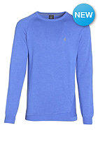 VOLCOM Understated II Sweat marina blue