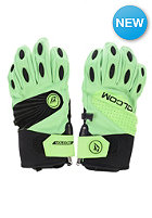VOLCOM Usstc Pipe Glove electric green