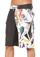 VOLCOM V2S Collagester Shorts black