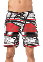 VOLCOM V2S Maguro Angle 18 Shorts white