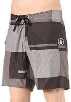 VOLCOM V2S Maguro Block 18 Shorts pewter