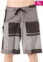 VOLCOM V2S Maguro Block Shorts pewter