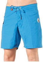 VOLCOM V2S Maguro Solid 18 Shorts atlantic