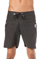 V2S Maguro Solid 18 Shorts black