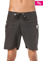 V2S Maguro Solid 18 Shorts black