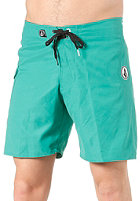 VOLCOM V2S Maguro Solid 18 Shorts scrubs green