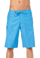 VOLCOM V2S Maguro Solid Shorts atlantic