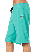 VOLCOM V2S Maguro Solid Shorts scrubs green europe