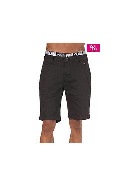 VOLCOM Vapato Slim black