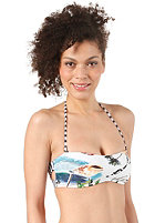 VOLCOM VCO Sea Turtle Bandeau multi