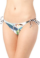 VOLCOM Vco Sea Turtle Tide Side Full multi