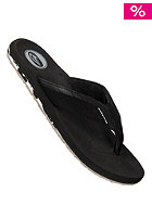 VOLCOM Vector Creedlers black