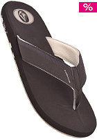 VOLCOM Vector Creedlers brown