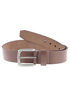 VOLCOM Vendito Belt brown