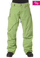 VOLCOM Ventral Pant 2013 green