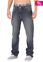 VOLCOM Vergo Jean Pant 2012 flow wash