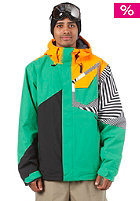 VOLCOM Versed INS Jacket 2013 poison