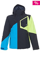 VOLCOM Versed Ins Jacket black