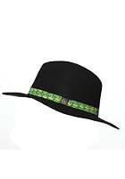 VOLCOM VLCM X Toy Machine Hat black