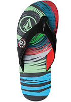 VOLCOM Vocation Creedlers multi
