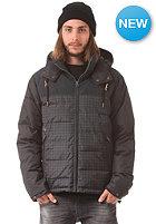 VOLCOM Volstroke II Puff Jacket black